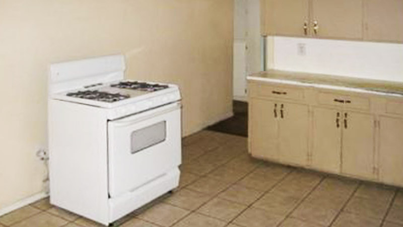 Kitchen Design Disasters