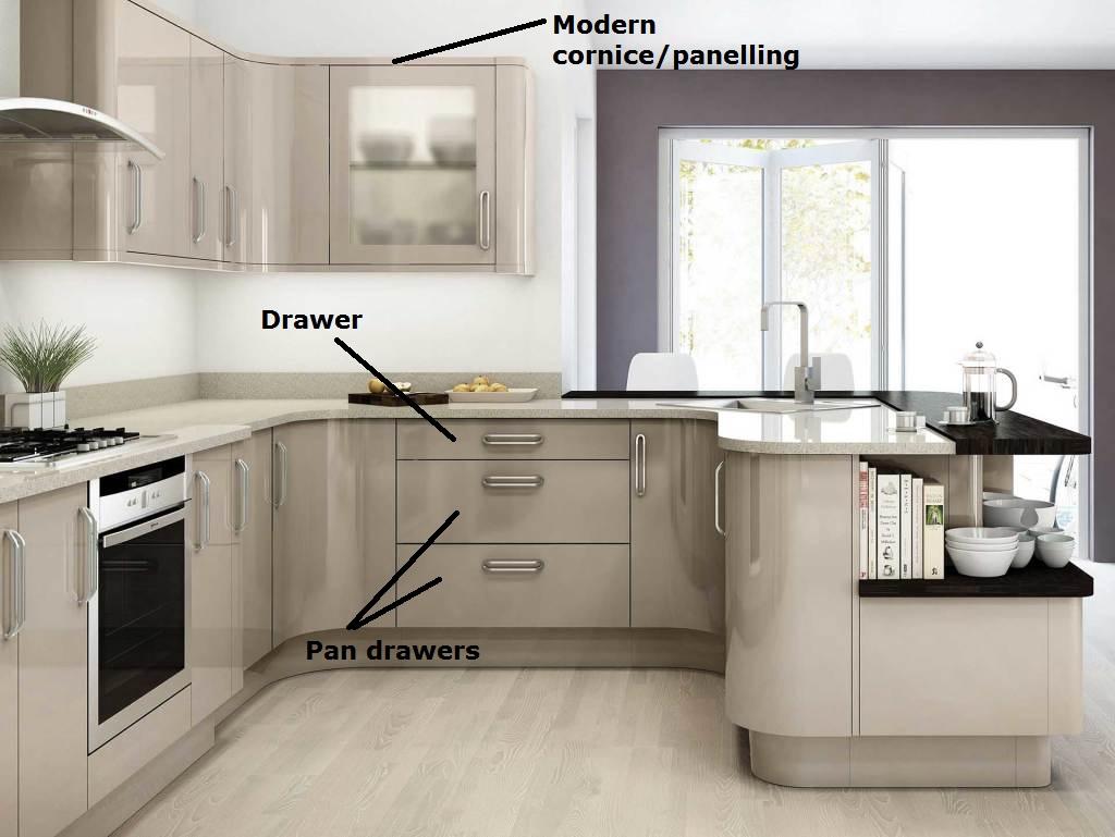 cheap kitchens manchester simon fink kitchens