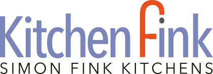 Simon Fink Kitchens